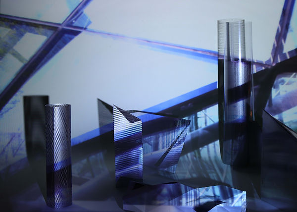Transformed Façade (blue)-1.jpg