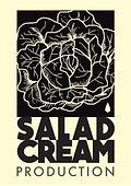 poumonmusic poumon saladcream production