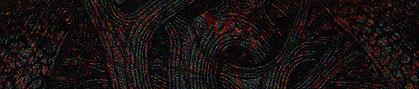 poumonmusic poumon musique trip-hop électro