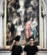 PhotoPromo_Web.jpg