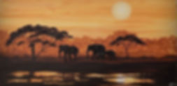 wild africa elephants.jpg
