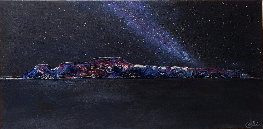 Milkyway Sleeping giant.jpg