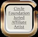 badge CFA.png