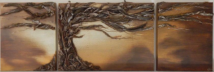 triptych tree of life.jpg