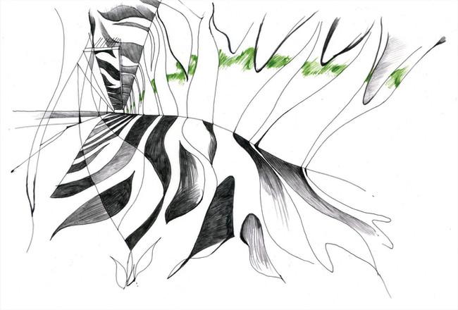 Stripes_10_R.jpg