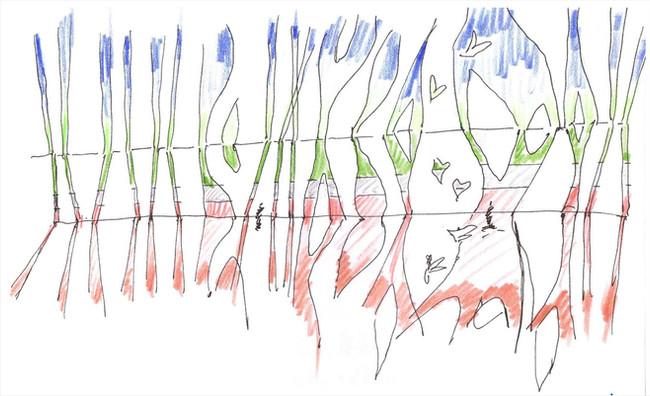 Stripes_03_R.jpg