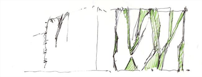 Stripes_01_R.jpg