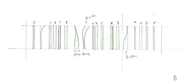Stripes_08_R.jpg