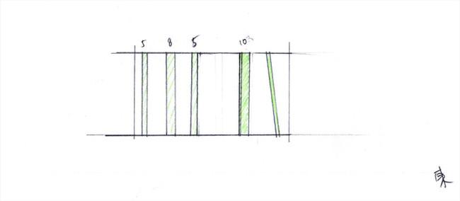 Stripes_06_R.jpg