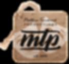 MTP-Logo-Large 2.png