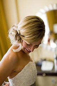wedding-03a.jpg