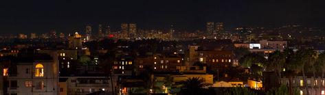Mid-Wilshire, Beverly Hills, CA