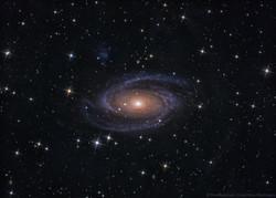 M81_March_QHY163_AGO12.5_25x300_RGBCOLOROROR-NEWPROCESS-2_reg-68-sig-2