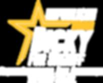 WDLogo_ForSheriffDarks-FullColor_Republi