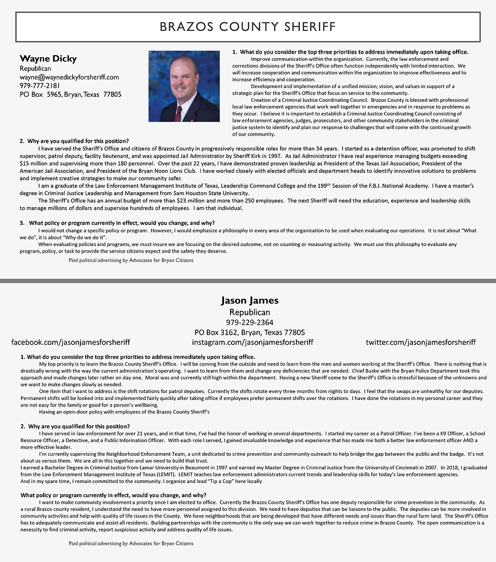 VoterGuide-BCSheriff-1.png