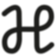 JoHopley_Logo.png