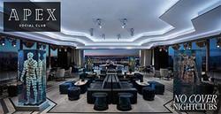 Club-Apex