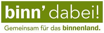 binnenland_Logo_binn_dabei_RGB_1500x481p