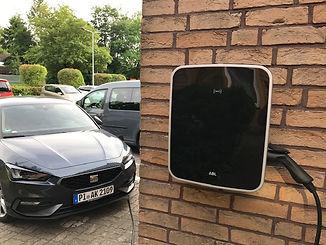Wallbox Ladesäule.jpg