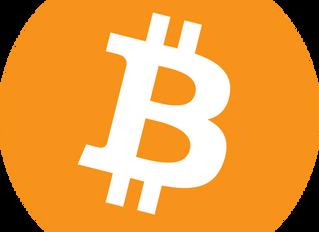 Meillä voit maksaa myös Bitcoineilla!
