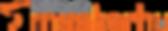 MAAKARHU-logo-2020.png