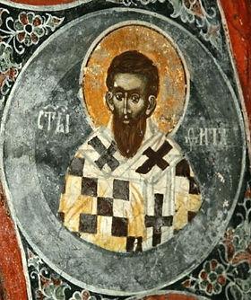 Saint_Titus_(Kosovo,_14th_c._Pech_Patria