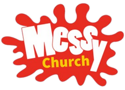 Messy%20Church_edited.png