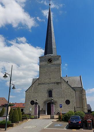 St Katharinas.jpg