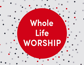 whole-life-worship-logo-700x540_edited_e