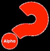 Alpha_course_logo.png
