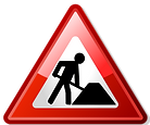 Under_construction_icon-red.svg.png