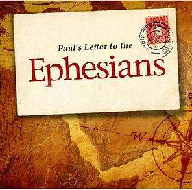Ephesians 2.JPG