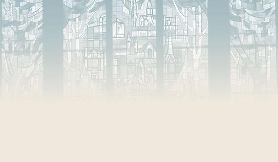 window-background-duotone.jpg