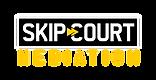 skipcourt_full.png