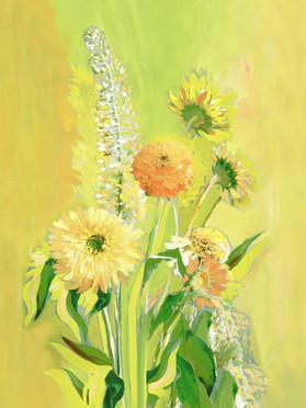 blooming-4.jpg