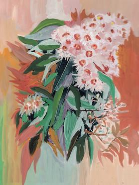 blooming-2.jpg