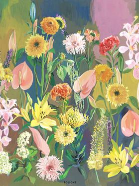 blooming-1.jpg