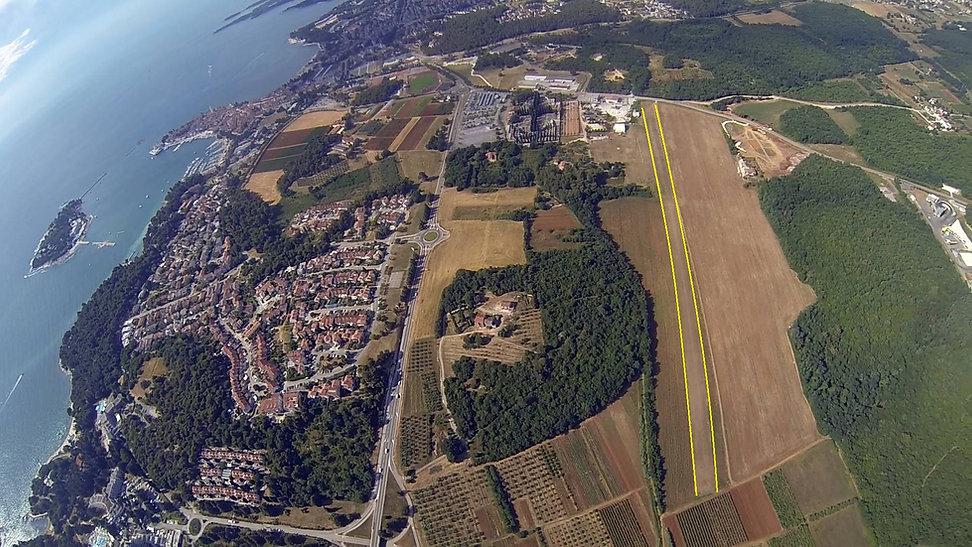 airfield porec mala1.jpg
