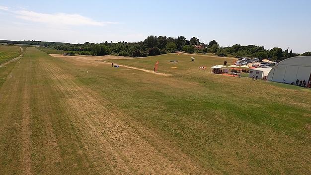 airfield porec 3.png