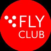 FLY CLUB logo 1024x1024.png