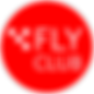 FLY CLUB logo 1024x1024.png