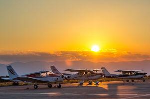 Krk sunset.jpg