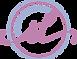 Secondleigh logo