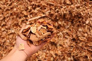 Cedar Chip.JPG