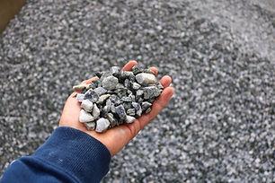 3_4_Limestone.JPG