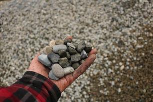 34 Drain Rock.JPG.jpg