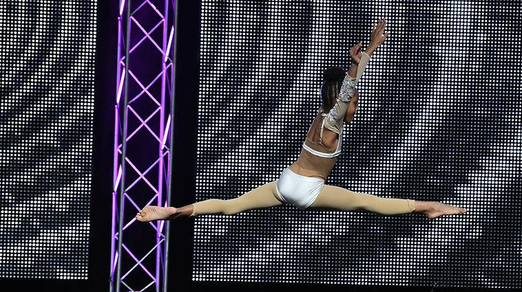 Lotus leap .JPG