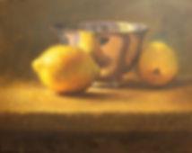 lemons+and+silver.jpg