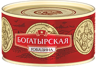 Beef_Bogatyrska_325.png
