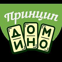 logo_glavnaya.png